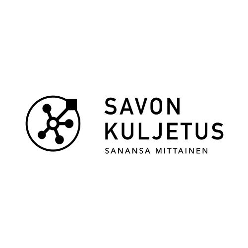 Savon Kuljetus Oy
